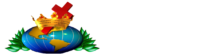 CLAIDDP-emblem-footer