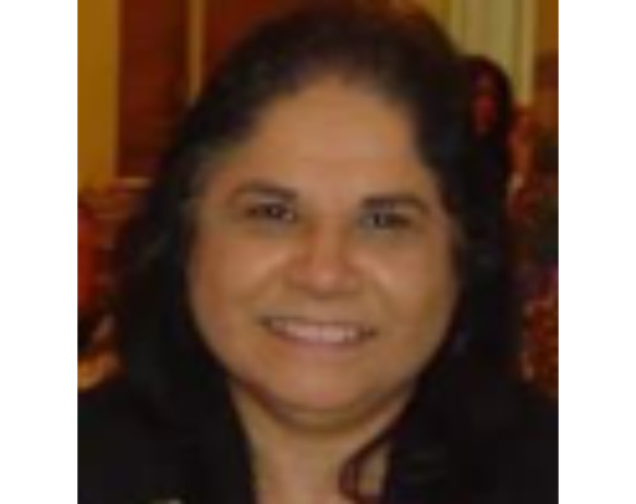 CARLA MARCANO